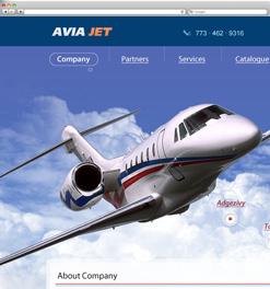small_avia_jet