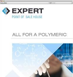 small_expert