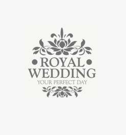247_wedding
